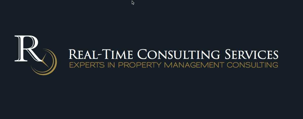 Property Management Consultants