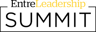 Entre Leadership Summit