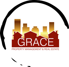 Grace Property Management
