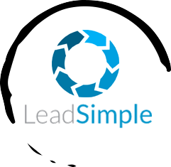 LeadSimple