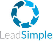 LeadSimple Logo