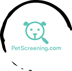 Pet Screening