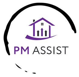 PM Assist