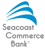 Seacoast Commerce Bank Logo