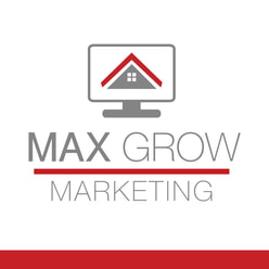 Max Grow - Marketing