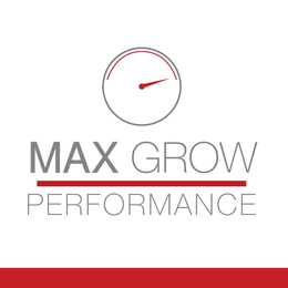 Max Grow - Performance
